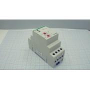 ТЕРМОРЕЛЕ RT820  терморегулятор