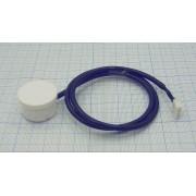ДАТЧИК XKC-Y25-V уровня жидкости бесконтактный  5-24В