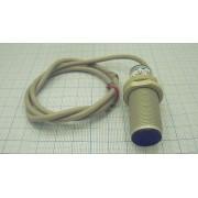 ДАТЧИК BK A4-31-P-5-100 инд  вкл