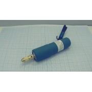 ДРЕЛЬ СГМ-4 6600об/мин., 12В 2А; 25Вт (аналог (МД-4)) микродрель