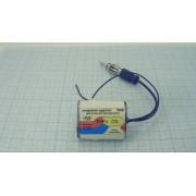 КОНВЕРТЕР для японских автомагнитол  (66-74МГц/98-108МГц/76-90МГц)