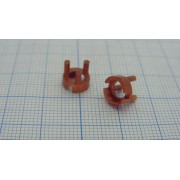 ПОДСТАВКА для полевого транзистора