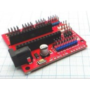 ПЛАТА расширения  для Arduino Nano V3.0