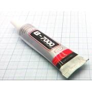 КЛЕЙ B-7000  15гр для тачскринов