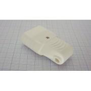 РОЗЕТКА SQ1806-0092 кабельная электр. 10А 250В