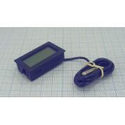 МОДУЛЬ термометра  (аналог HT-1) 1м