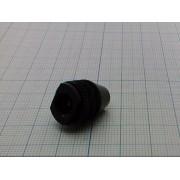 ПАТРОН 8х0,75мм  кулачковый короткий