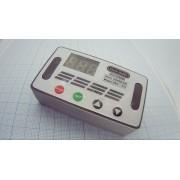 МОДУЛЬ DDC-432 реле задержки времени  5-30В 0,1сек-999мин