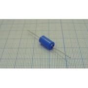 ДАТЧИК вибрации HDX-2 SW-420