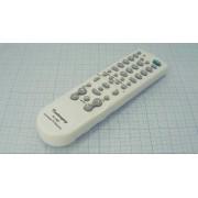 ПДУ TV-139F  универсальный для ТВ