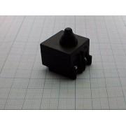 КНОПКА KR125 (для электроинструмента) 8А 250В