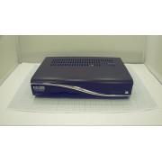 РЕСИВЕР DreamBox DM-600-S PVR