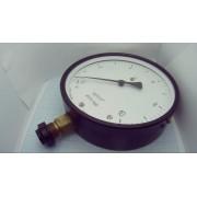 МАНОМЕТР МТП-160  0-10 кгс/см2