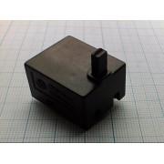 КНОПКА FA140-5/2W (для косилки) (аналог (FA3-4))
