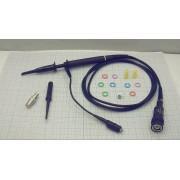 ПРОБНИК P4250 250МГц  осциллографический
